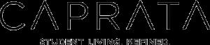 Caprata Properties – Student Living Refined