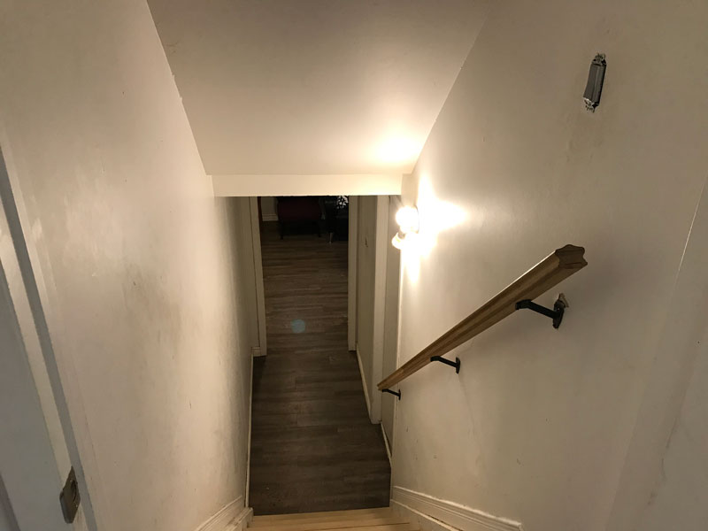 12 Lonsdale Place-Lower, Downstairs