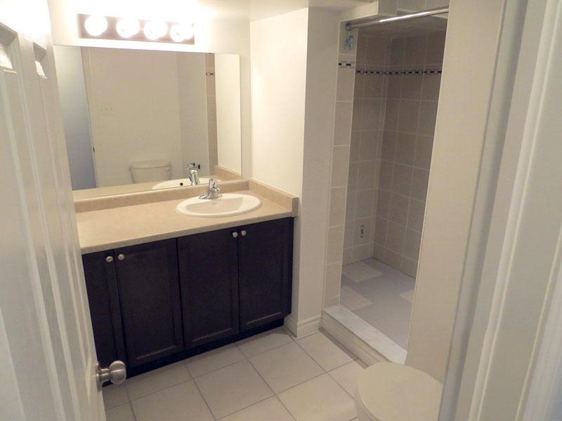 22A Bernick Drive - Lower, Bathroom