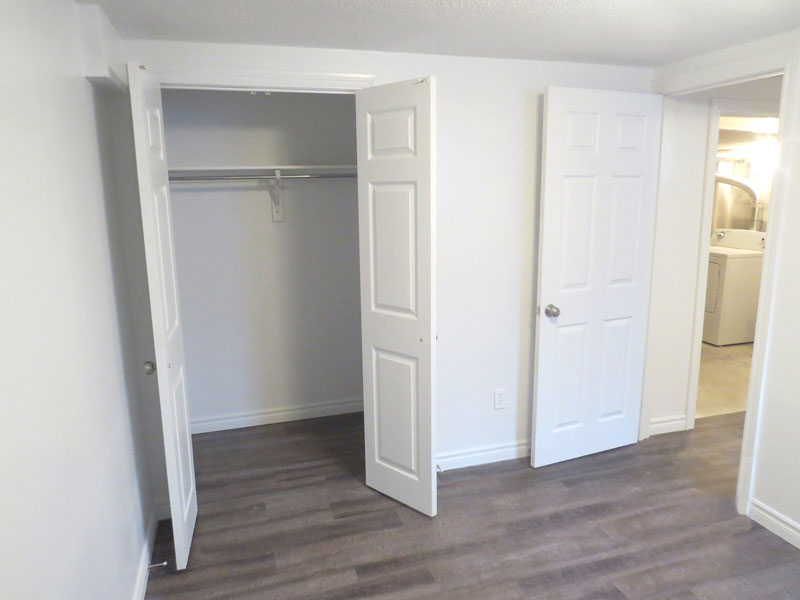 22A Bernick Drive - Lower, Bedroom #1