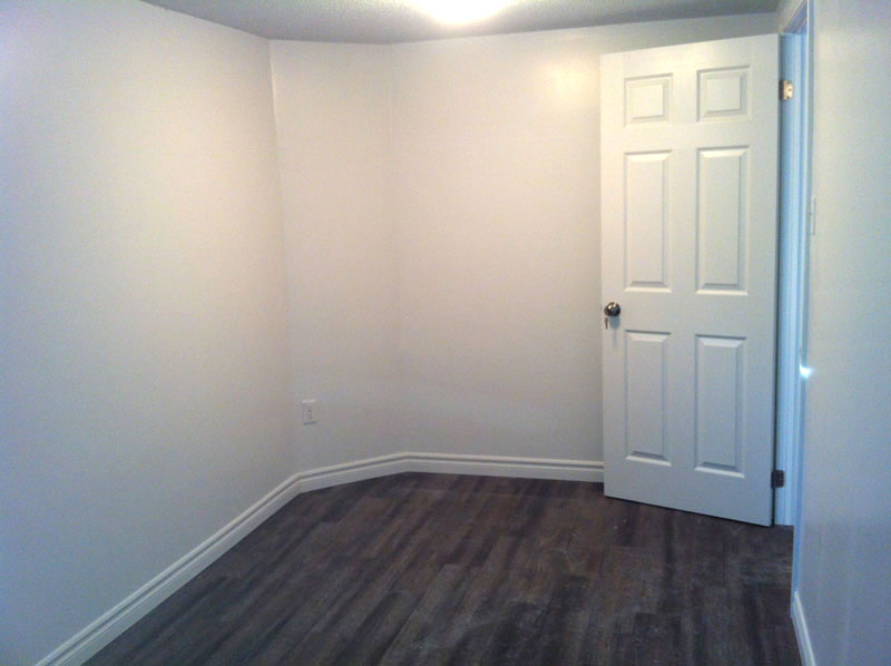 22A Bernick Drive - Lower, Bedroom #2