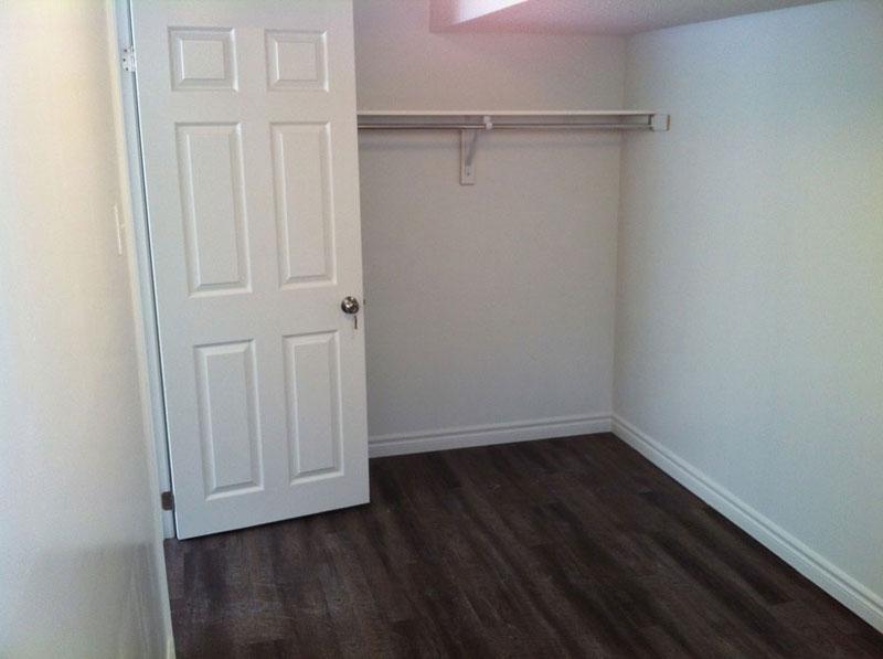 22A Bernick Drive - Lower, Bedroom #3