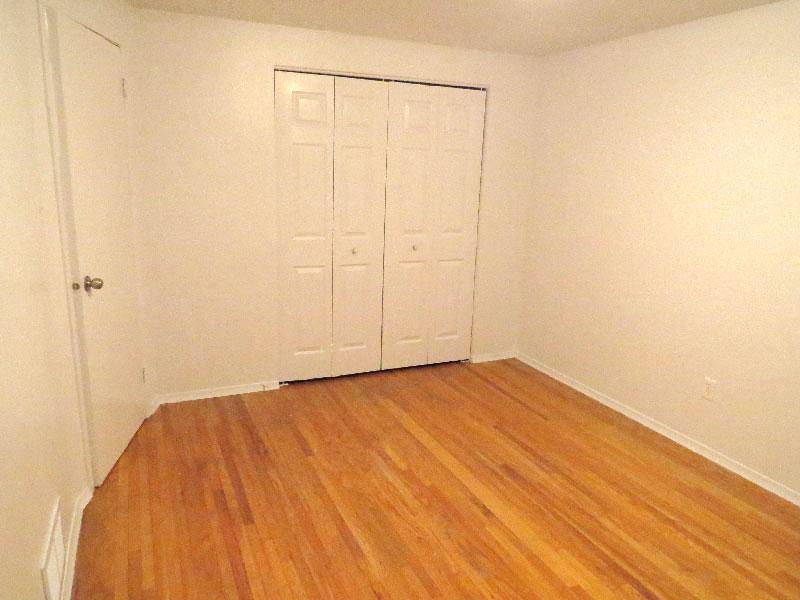 74 Bernick Drive – Upper, Bedroom #1
