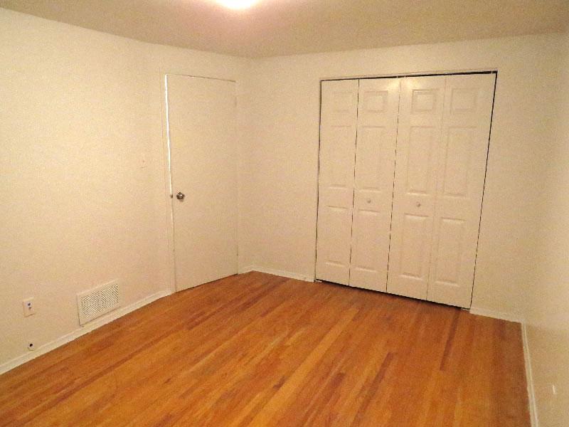 74 Bernick Drive – Upper, Bedroom #2